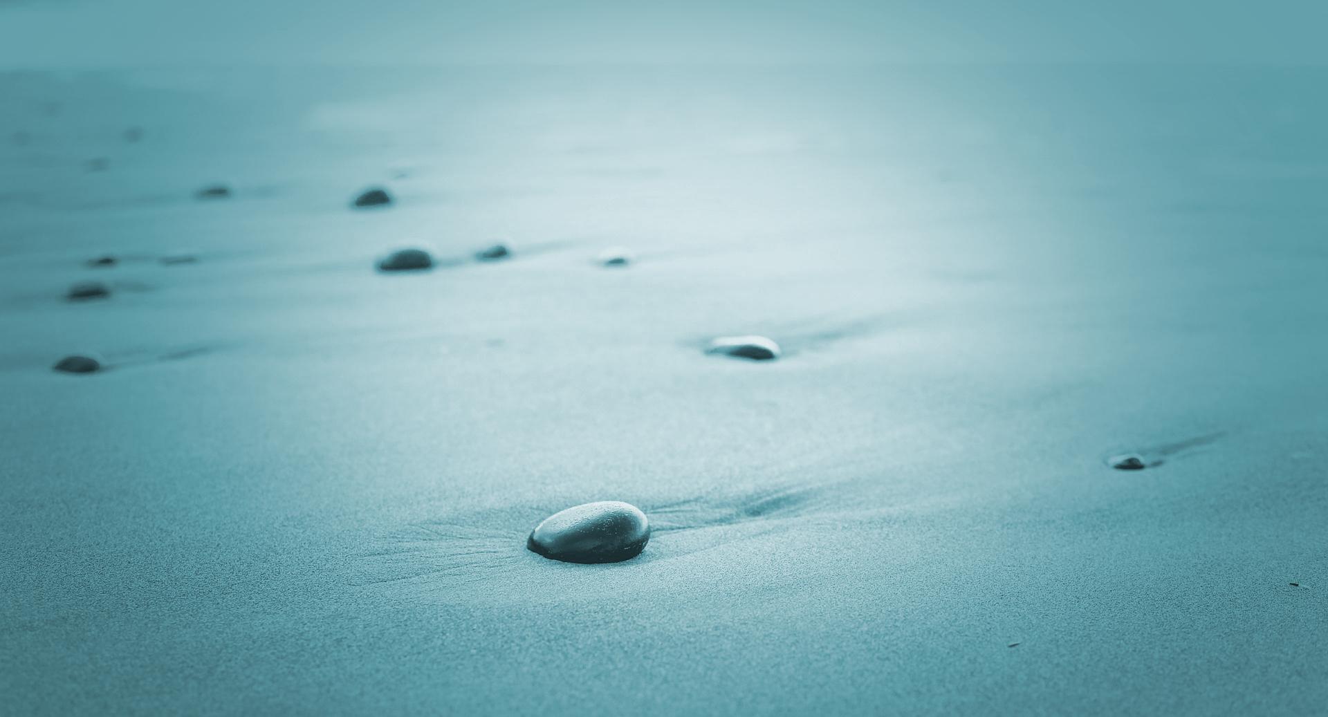Increasing productivity through mediation