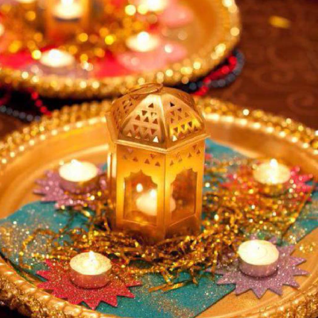 Benefits of Fasting during Ramadan
