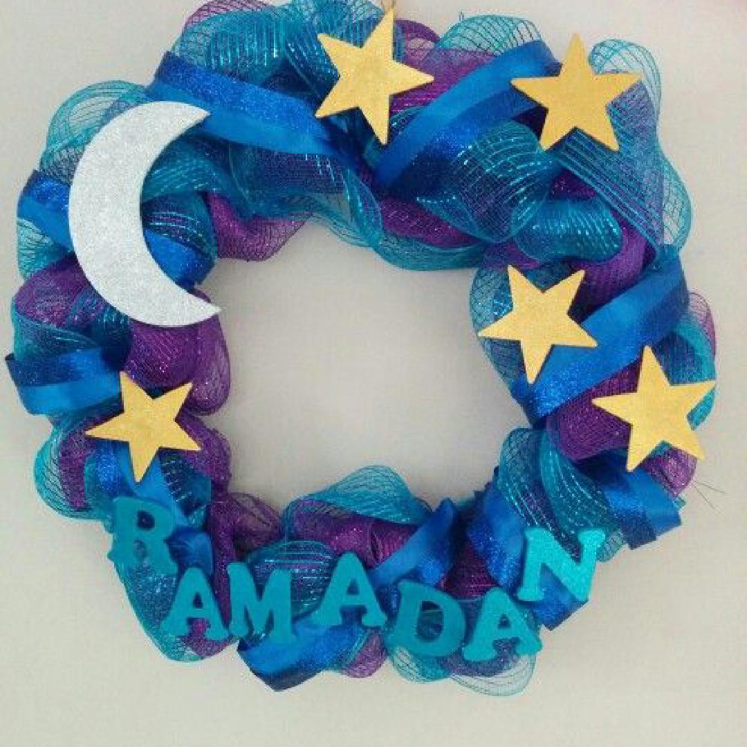 Habits During Ramadan
